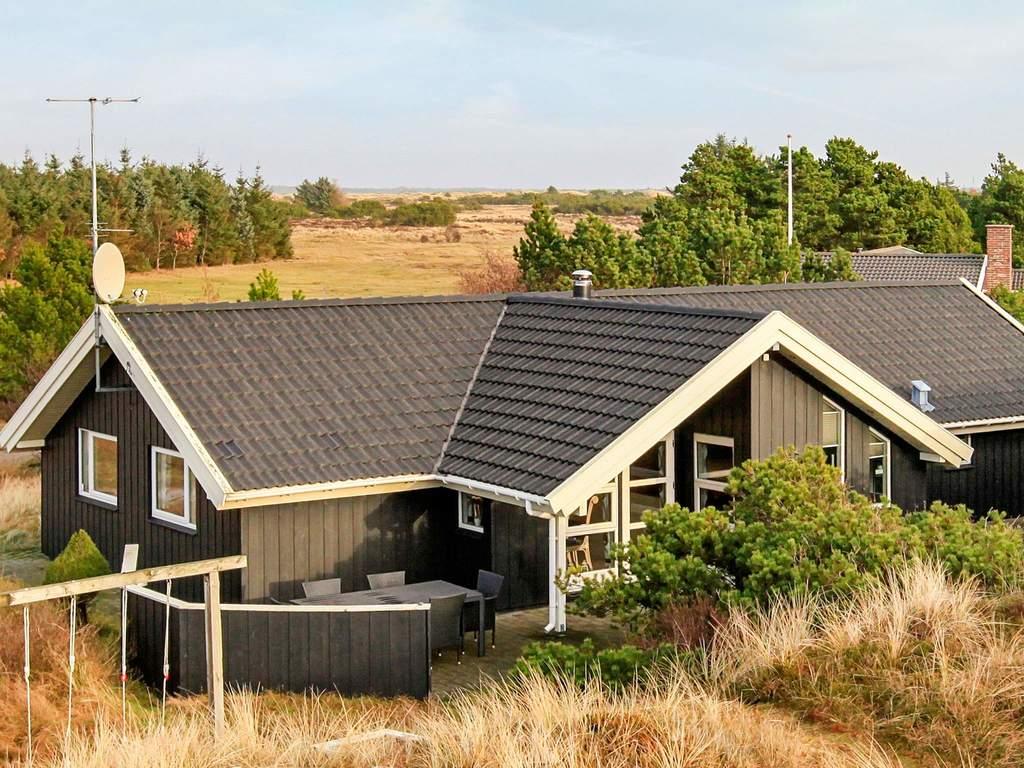Umgebung von Ferienhaus No. 42376 in Blåvand