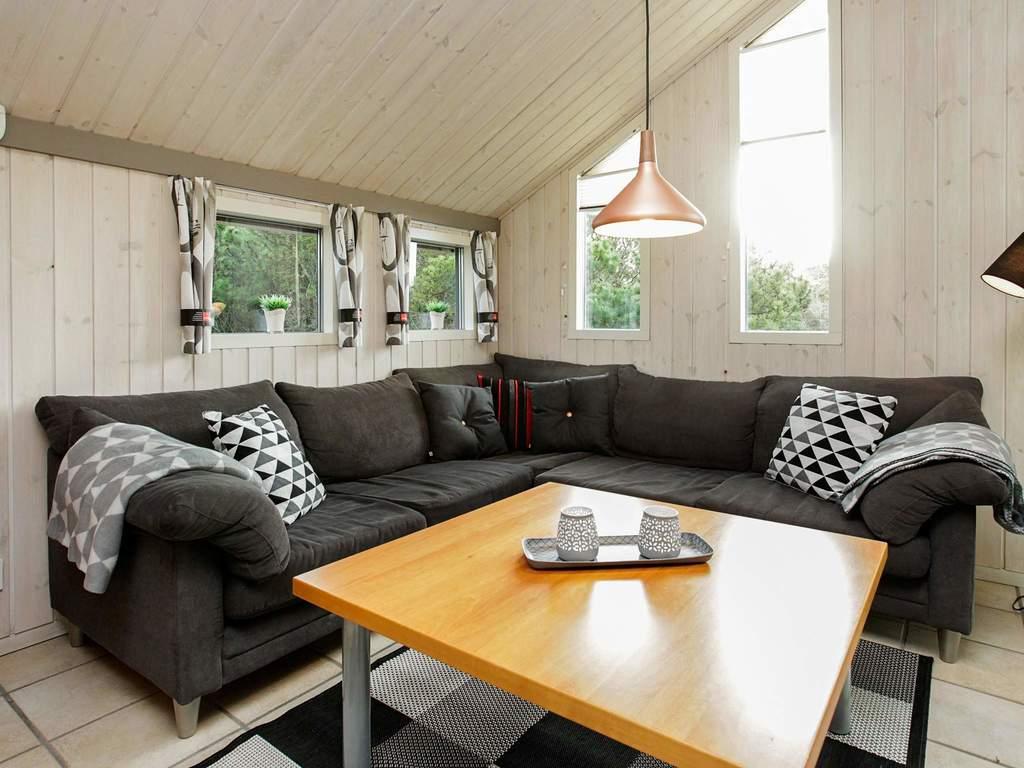 Zusatzbild Nr. 01 von Ferienhaus No. 42376 in Blåvand