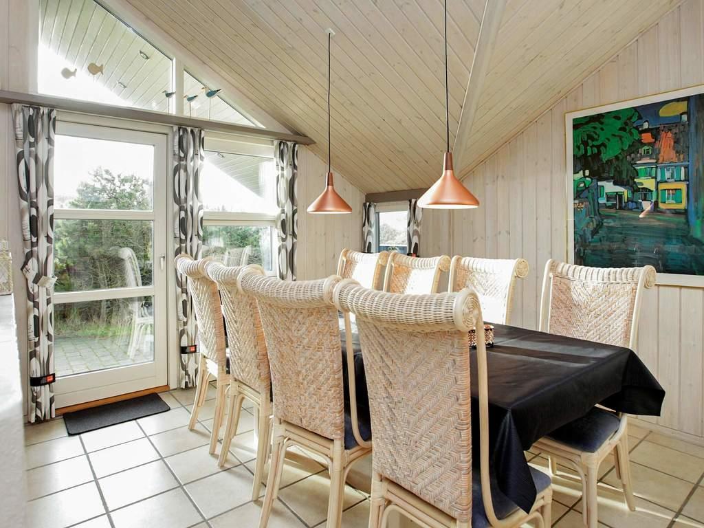 Zusatzbild Nr. 08 von Ferienhaus No. 42376 in Blåvand