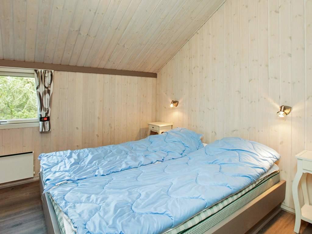 Zusatzbild Nr. 09 von Ferienhaus No. 42376 in Blåvand