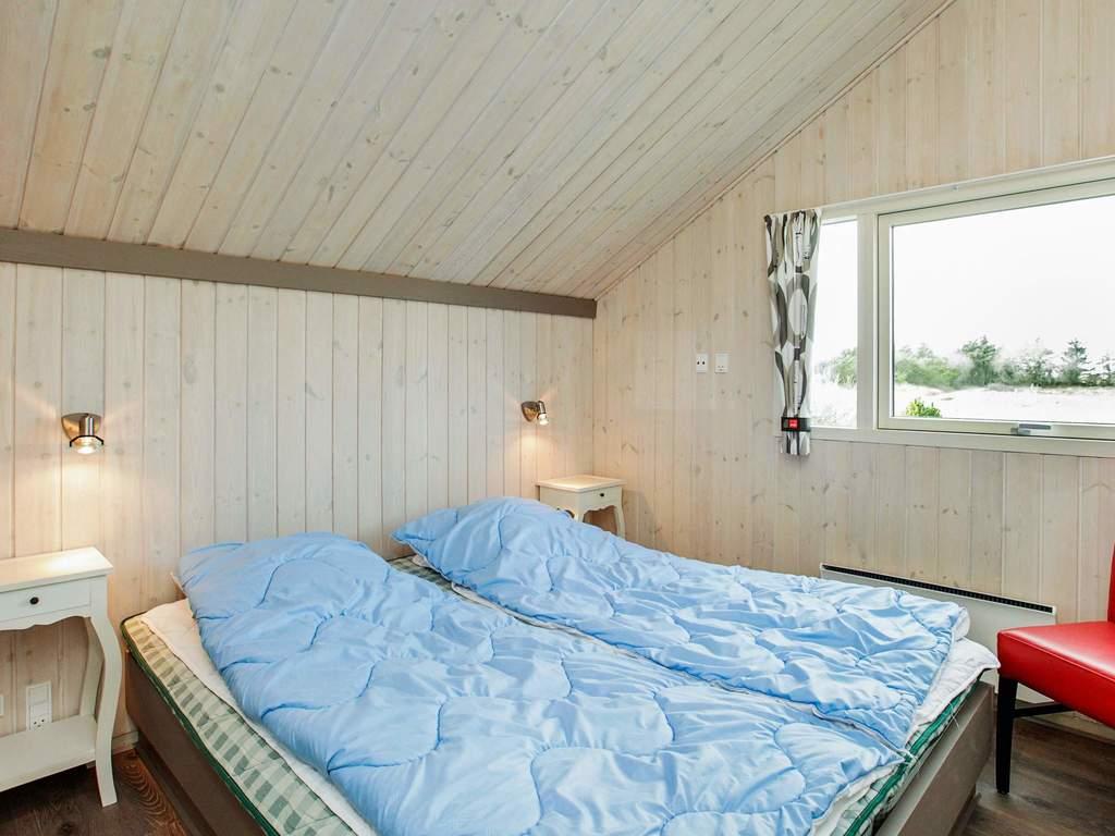 Zusatzbild Nr. 10 von Ferienhaus No. 42376 in Blåvand