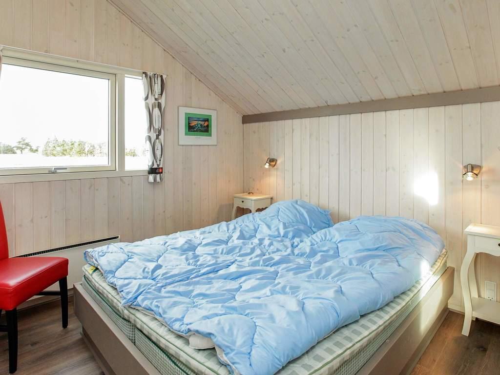 Zusatzbild Nr. 11 von Ferienhaus No. 42376 in Blåvand