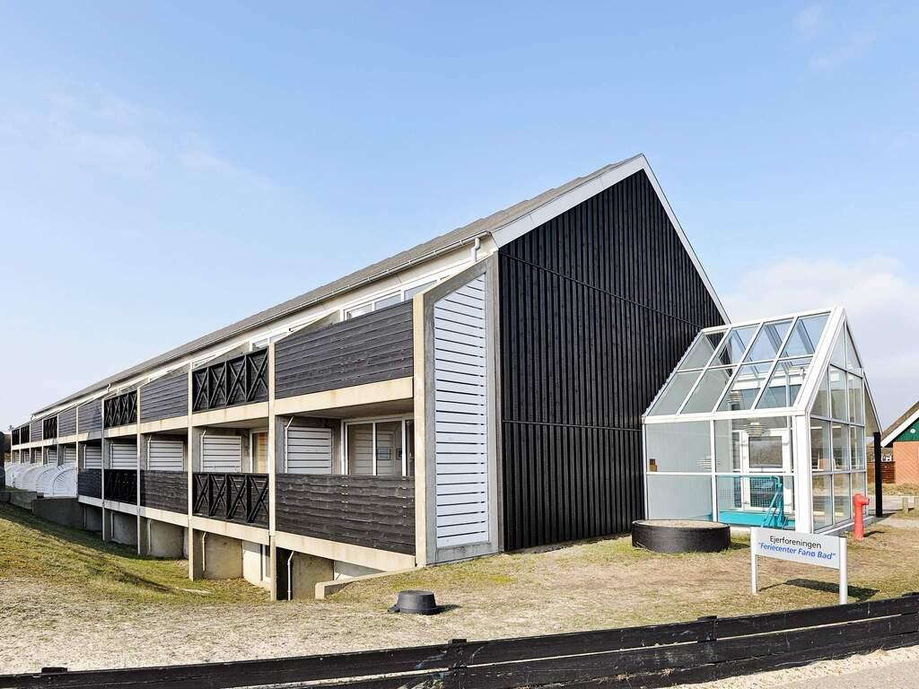 Zusatzbild Nr. 01 von Ferienhaus No. 42389 in Fanø
