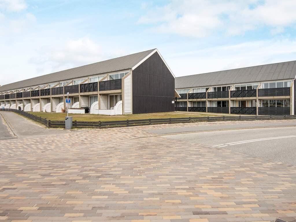 Zusatzbild Nr. 02 von Ferienhaus No. 42389 in Fanø