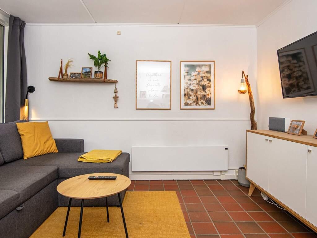 Zusatzbild Nr. 03 von Ferienhaus No. 42389 in Fanø
