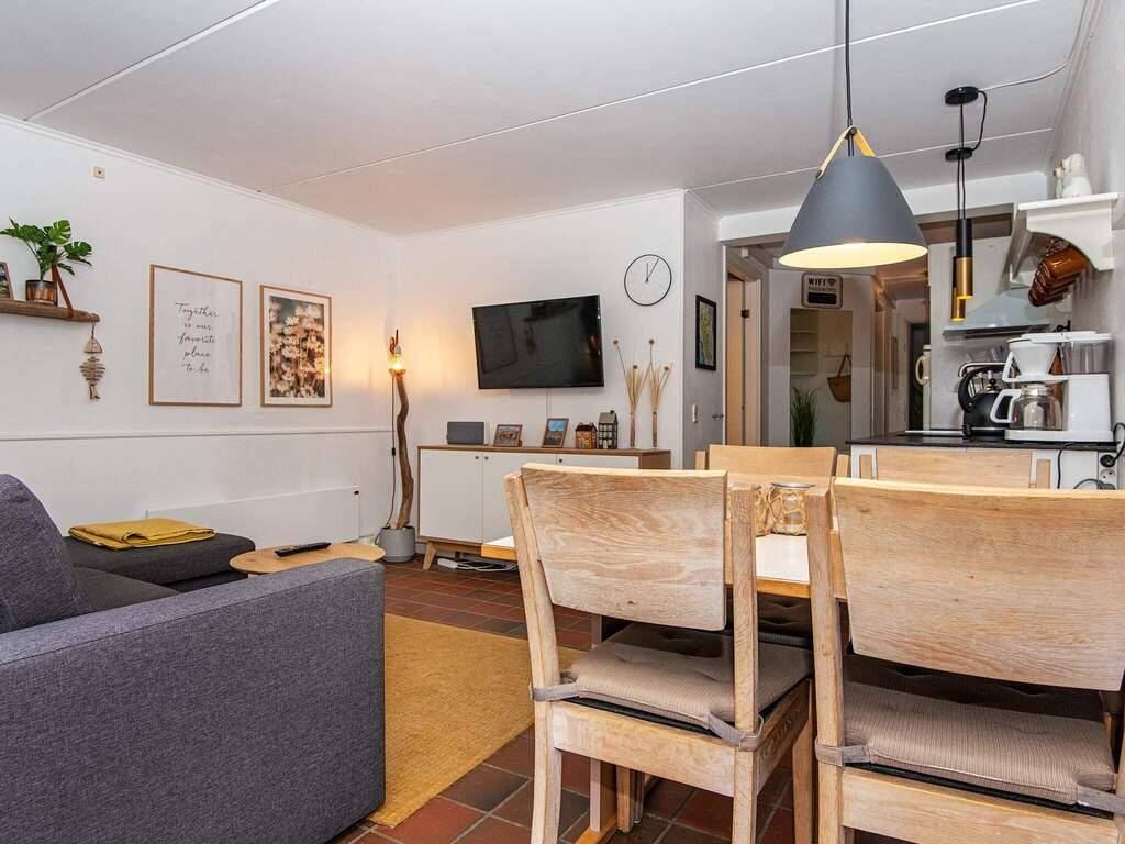 Zusatzbild Nr. 07 von Ferienhaus No. 42389 in Fanø