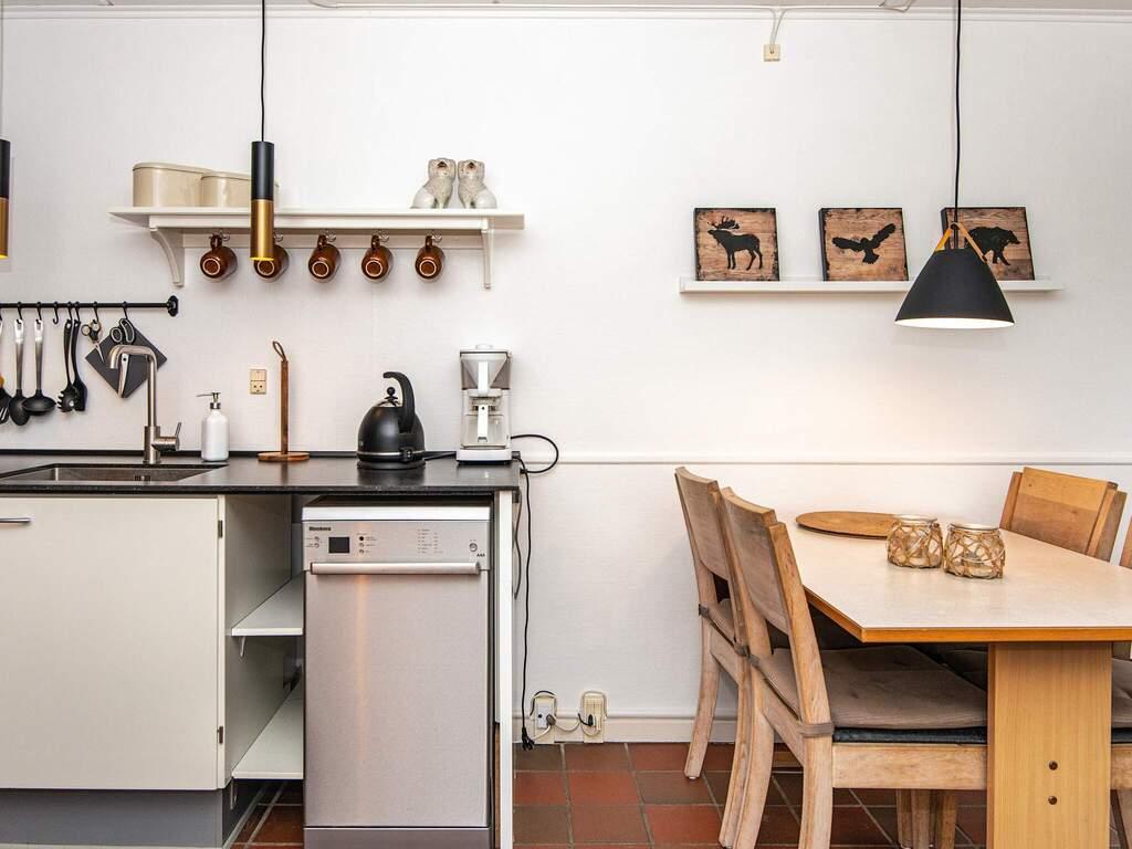 Zusatzbild Nr. 08 von Ferienhaus No. 42389 in Fanø