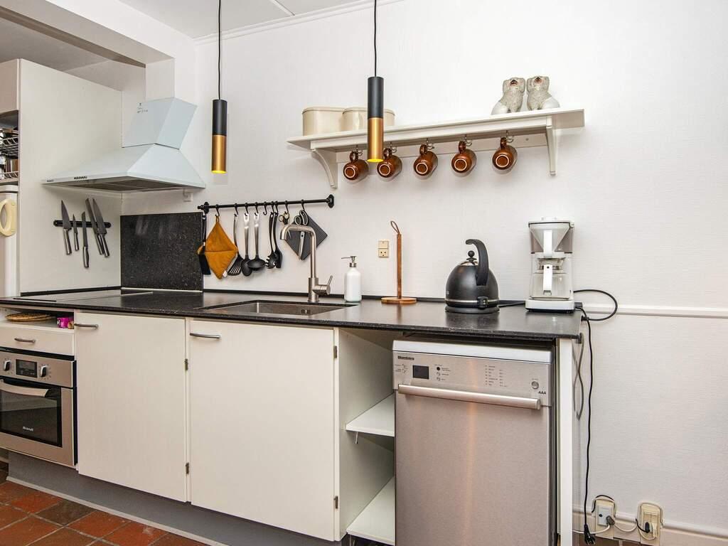 Zusatzbild Nr. 09 von Ferienhaus No. 42389 in Fanø