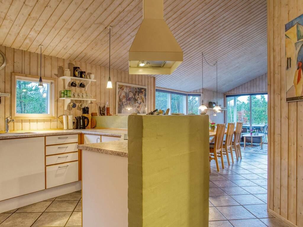 Zusatzbild Nr. 07 von Ferienhaus No. 42433 in Fjerritslev