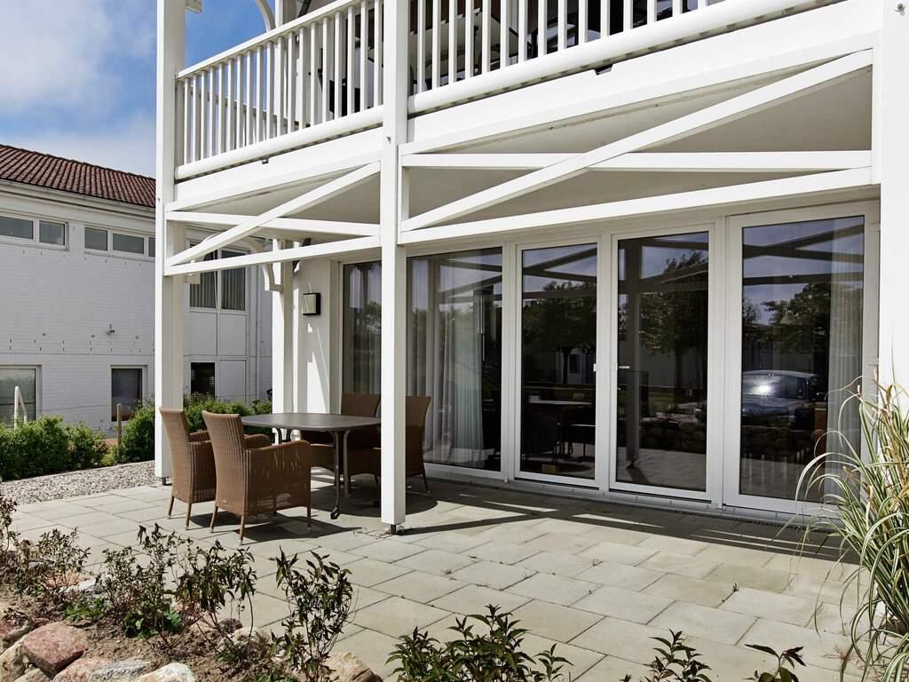 Umgebung von Ferienhaus No. 42434 in Grossenbrode