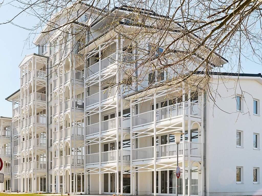 Zusatzbild Nr. 05 von Ferienhaus No. 42434 in Grossenbrode
