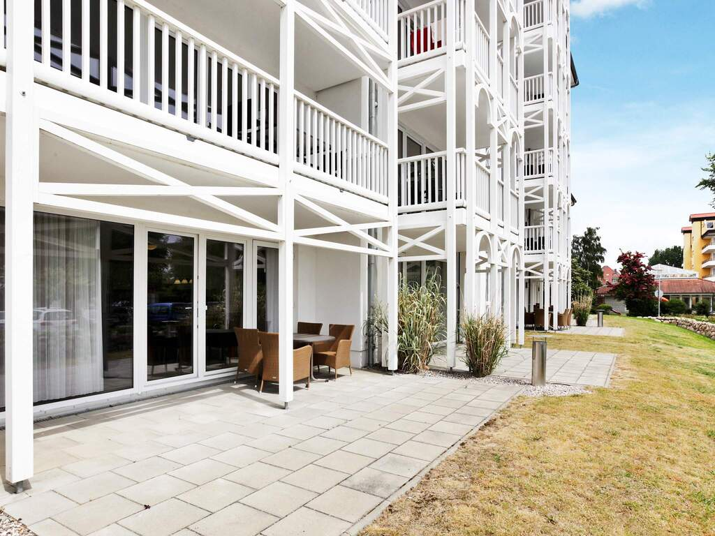 Zusatzbild Nr. 05 von Ferienhaus No. 42436 in Grossenbrode