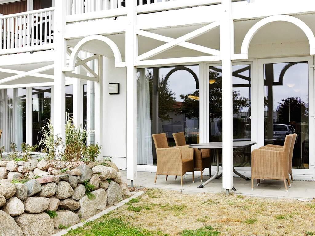 Umgebung von Ferienhaus No. 42438 in Grossenbrode