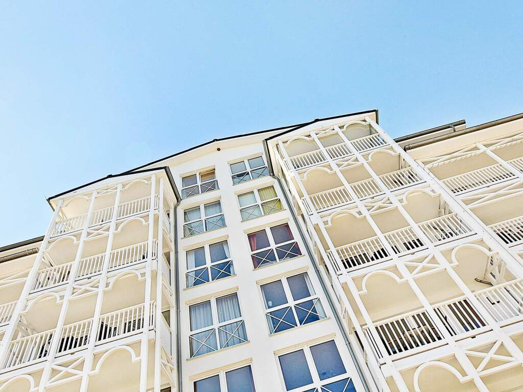 Zusatzbild Nr. 03 von Ferienhaus No. 42438 in Grossenbrode