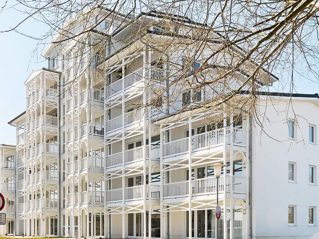 Zusatzbild Nr. 04 von Ferienhaus No. 42438 in Grossenbrode