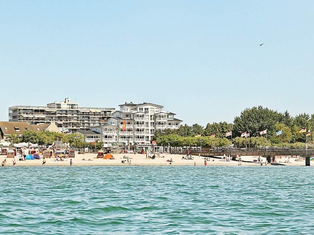 Detailbild von Ferienhaus No. 42439 in Grossenbrode