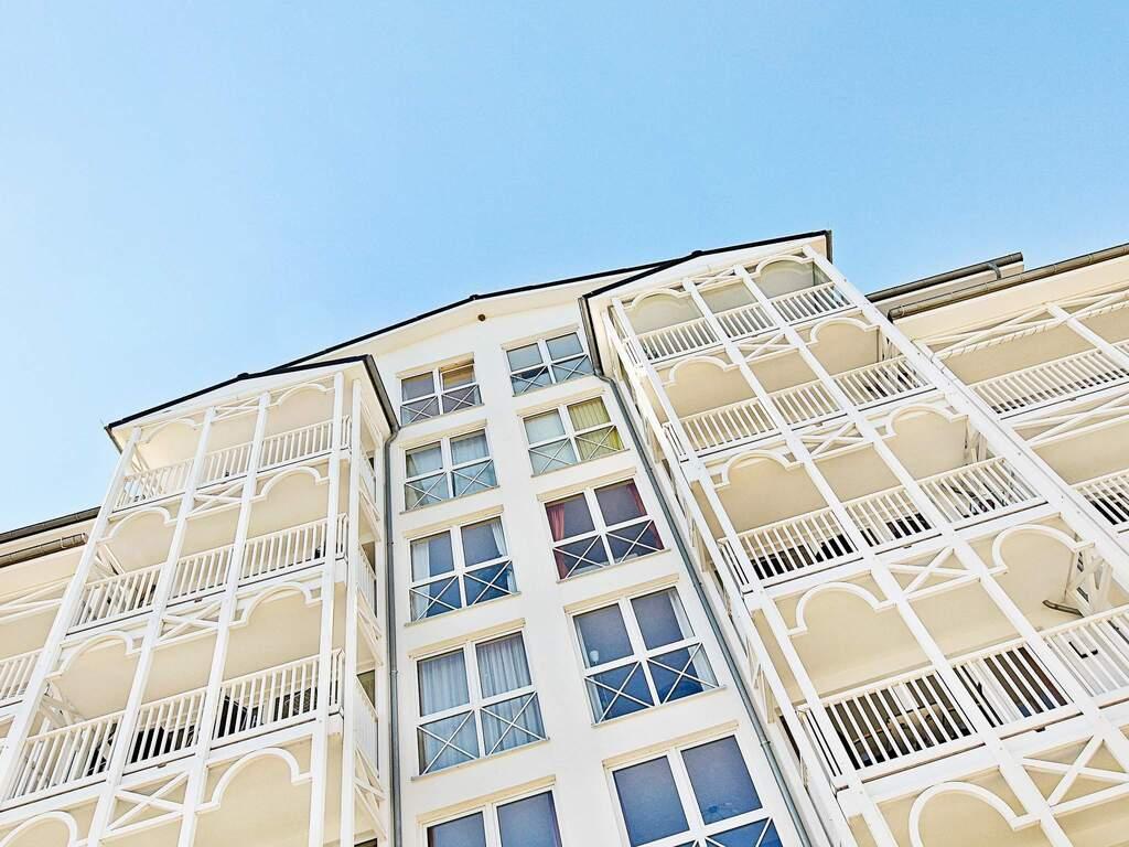 Zusatzbild Nr. 04 von Ferienhaus No. 42439 in Grossenbrode