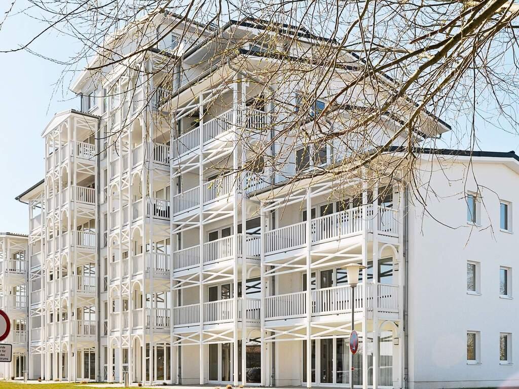 Zusatzbild Nr. 05 von Ferienhaus No. 42439 in Grossenbrode