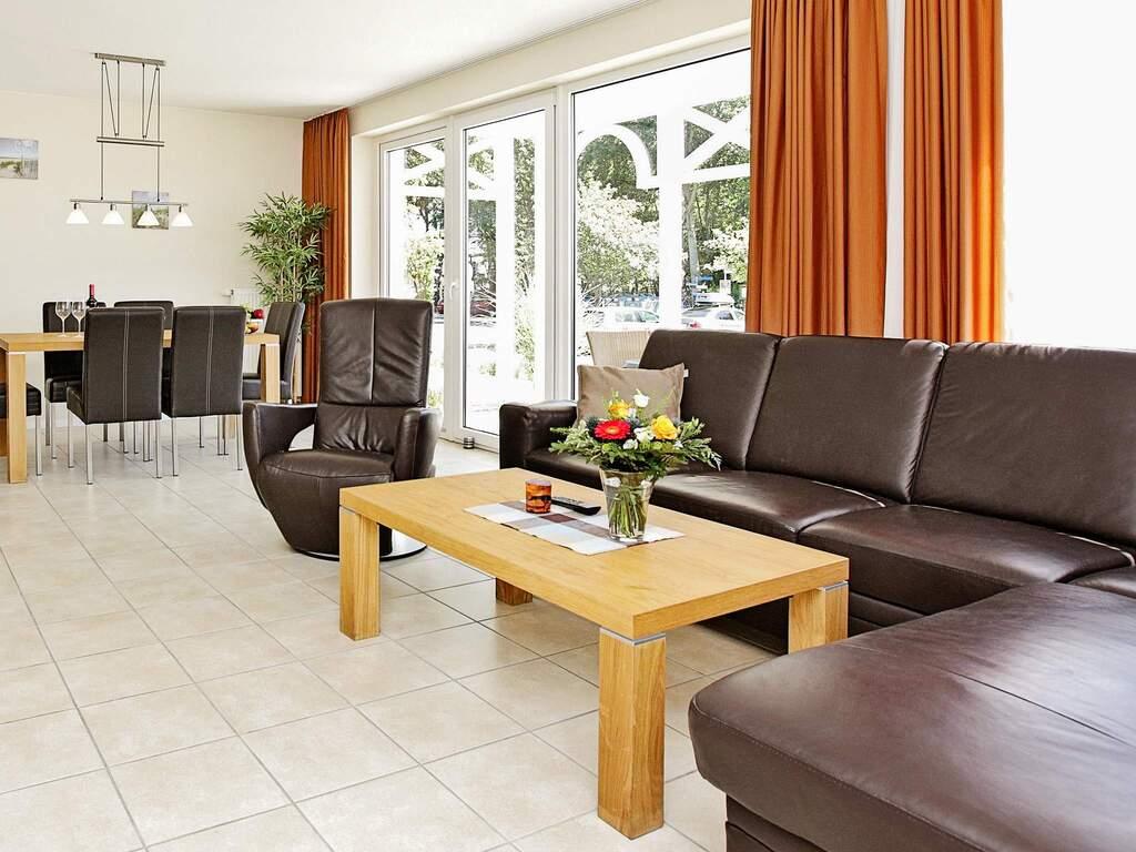 Zusatzbild Nr. 12 von Ferienhaus No. 42439 in Grossenbrode