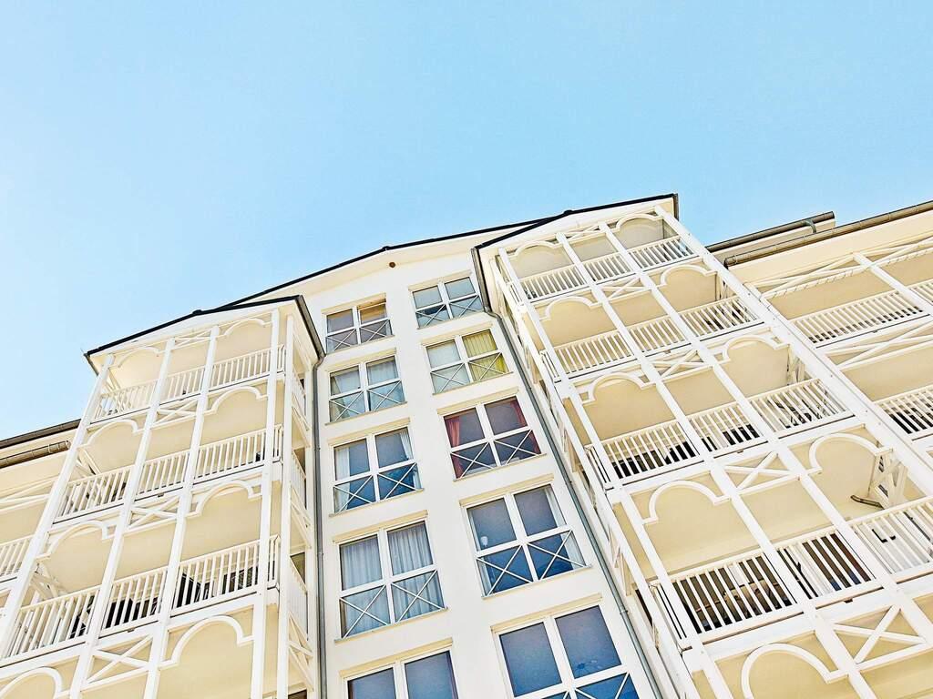 Zusatzbild Nr. 02 von Ferienhaus No. 42445 in Grossenbrode