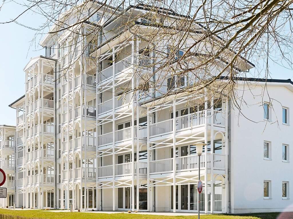 Zusatzbild Nr. 03 von Ferienhaus No. 42445 in Grossenbrode