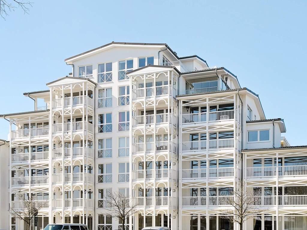 Zusatzbild Nr. 04 von Ferienhaus No. 42445 in Grossenbrode