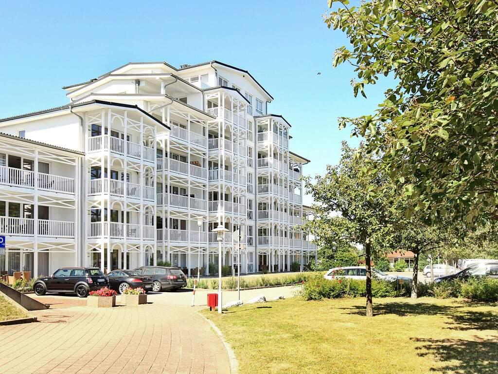 Zusatzbild Nr. 06 von Ferienhaus No. 42445 in Grossenbrode