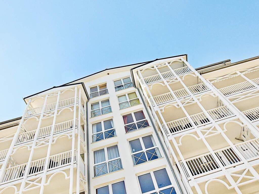 Detailbild von Ferienhaus No. 42450 in Grossenbrode