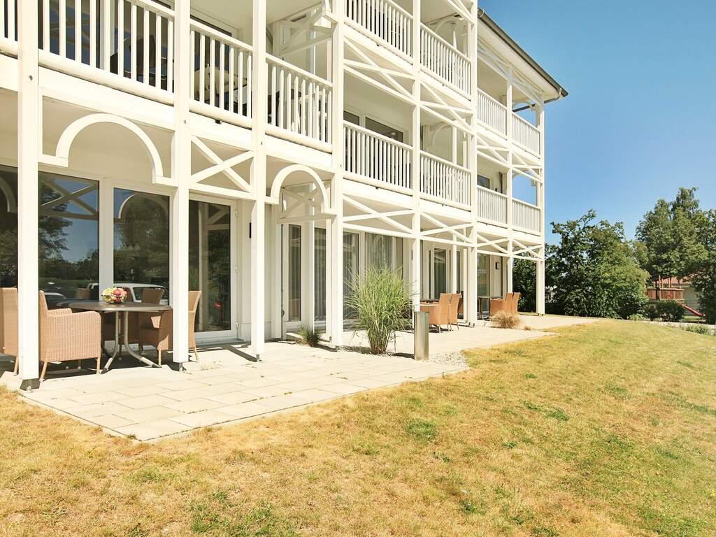 Umgebung von Ferienhaus No. 42450 in Grossenbrode