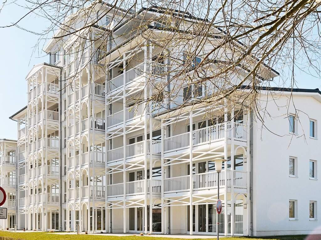 Zusatzbild Nr. 01 von Ferienhaus No. 42450 in Grossenbrode