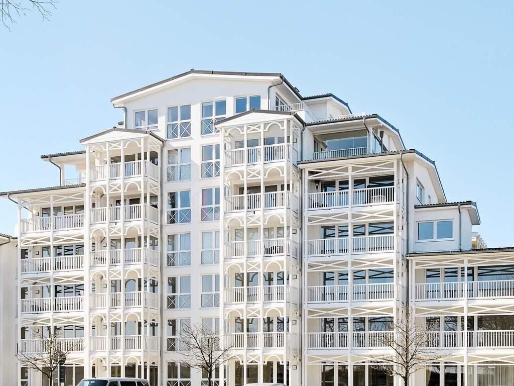 Zusatzbild Nr. 02 von Ferienhaus No. 42450 in Grossenbrode