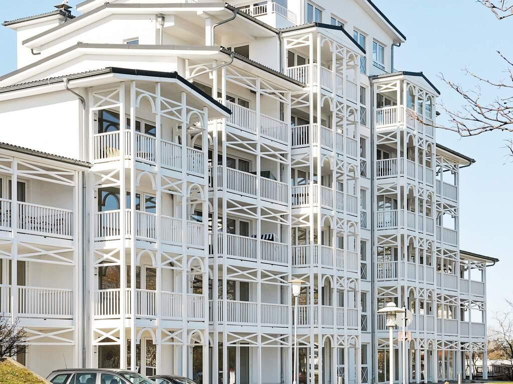 Zusatzbild Nr. 03 von Ferienhaus No. 42450 in Grossenbrode
