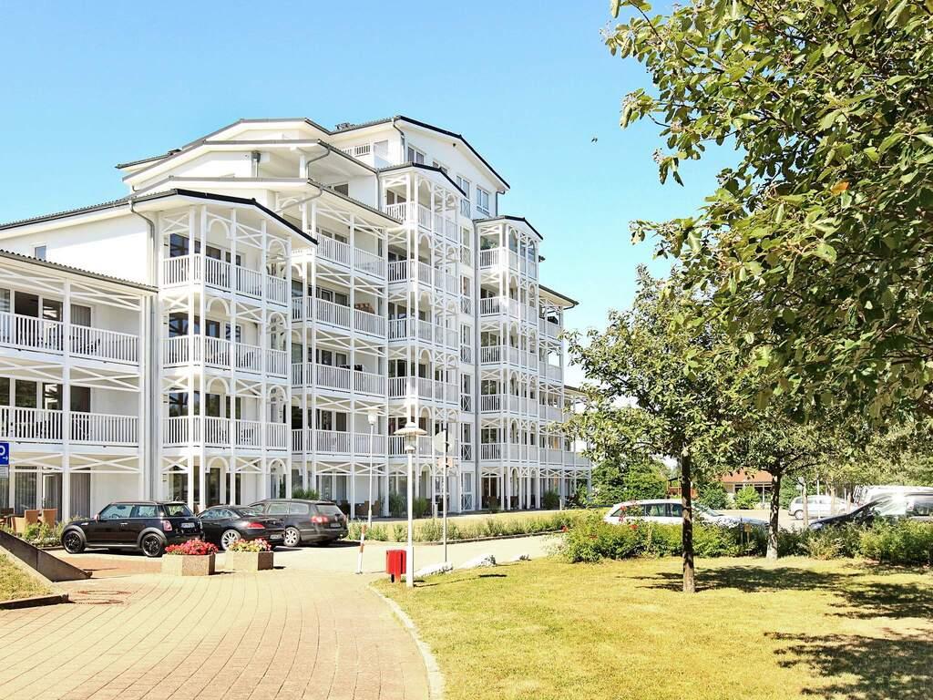 Detailbild von Ferienhaus No. 42453 in Grossenbrode