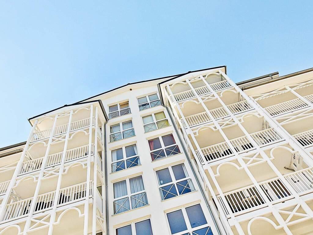 Zusatzbild Nr. 03 von Ferienhaus No. 42453 in Grossenbrode