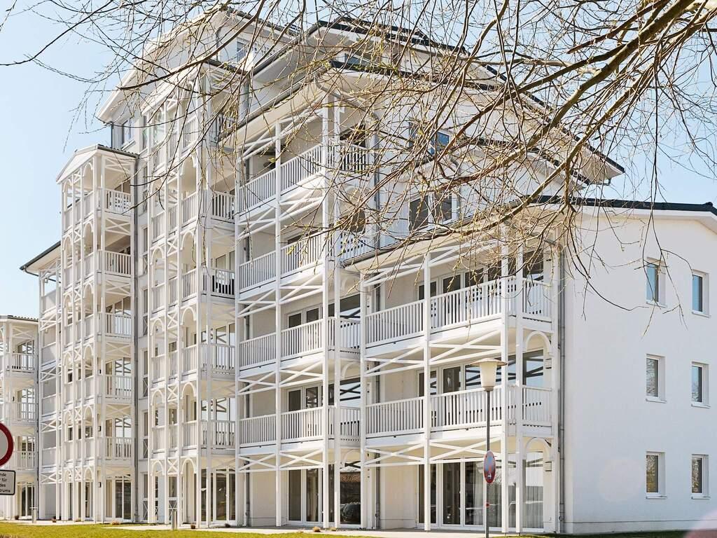 Zusatzbild Nr. 04 von Ferienhaus No. 42453 in Grossenbrode