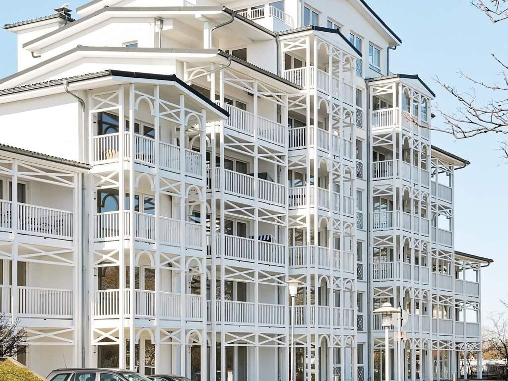 Zusatzbild Nr. 06 von Ferienhaus No. 42453 in Grossenbrode