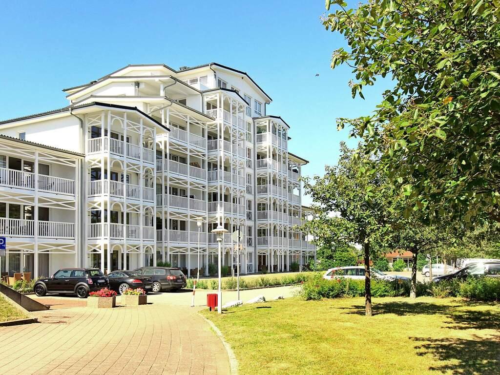 Detailbild von Ferienhaus No. 42454 in Grossenbrode