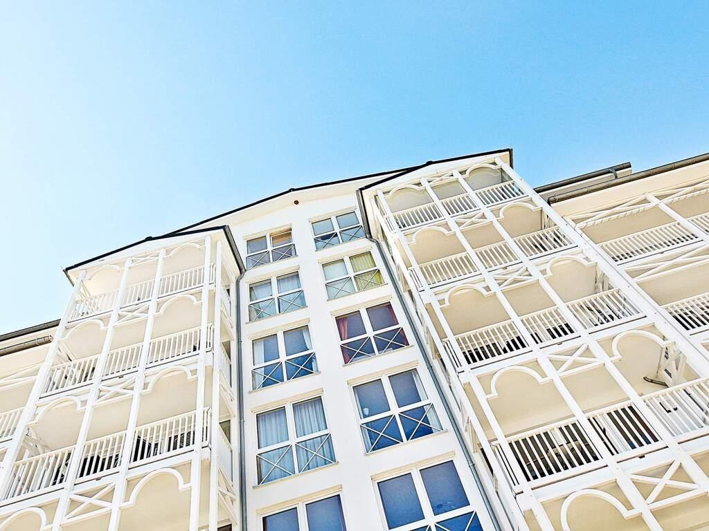 Zusatzbild Nr. 02 von Ferienhaus No. 42454 in Grossenbrode