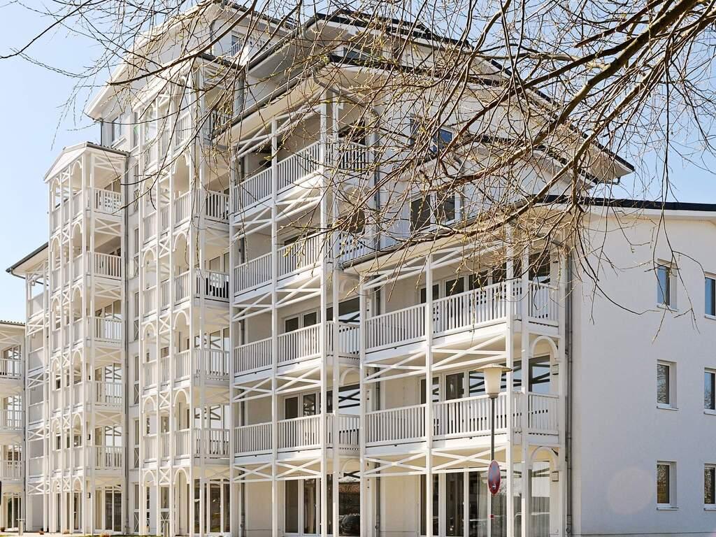 Zusatzbild Nr. 04 von Ferienhaus No. 42454 in Grossenbrode