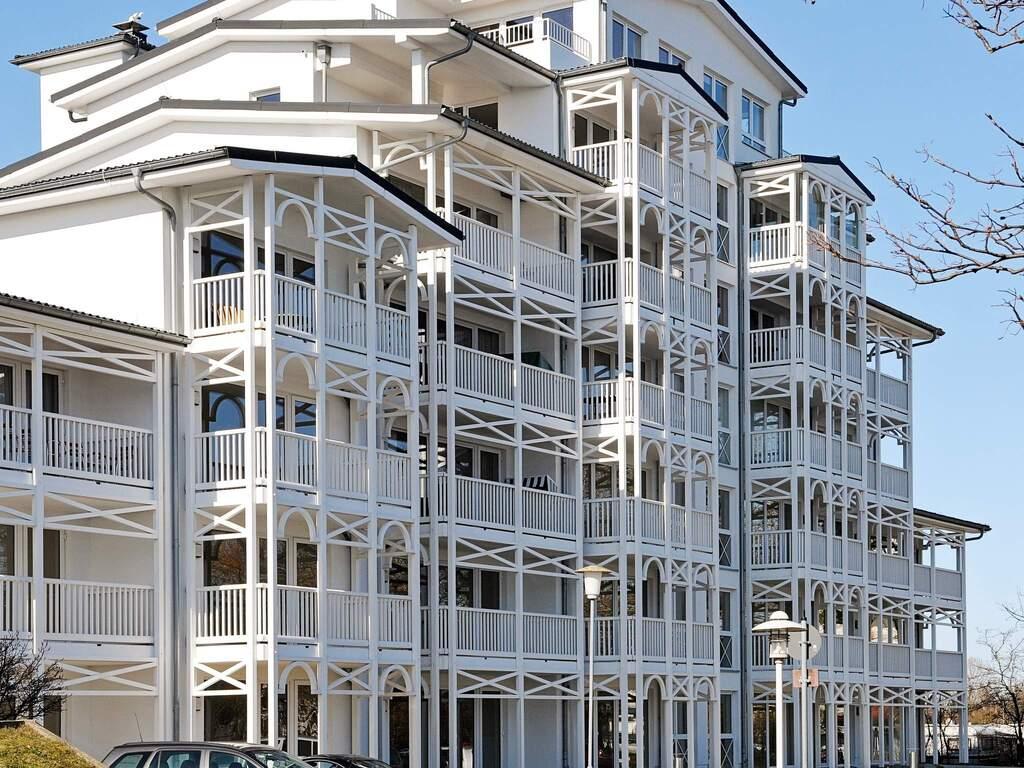Zusatzbild Nr. 06 von Ferienhaus No. 42454 in Grossenbrode