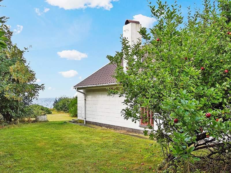 Zusatzbild Nr. 01 von Ferienhaus No. 42456 in Spøttrup