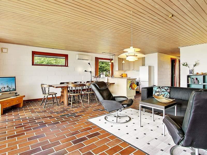 Zusatzbild Nr. 03 von Ferienhaus No. 42456 in Spøttrup