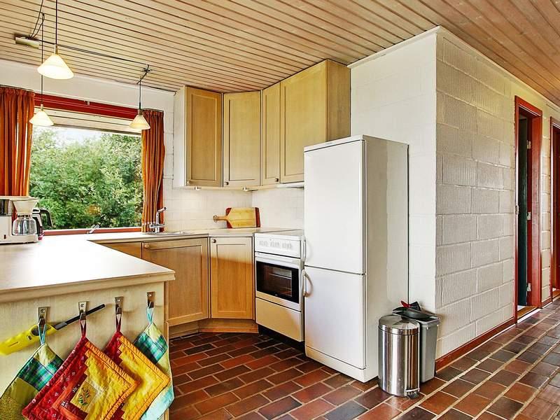 Zusatzbild Nr. 05 von Ferienhaus No. 42456 in Spøttrup