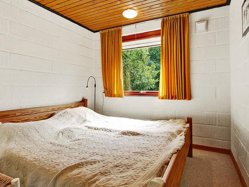 Zusatzbild Nr. 06 von Ferienhaus No. 42456 in Spøttrup