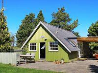 Ferienhaus No. 42469 in Blåvand in Blåvand - kleines Detailbild
