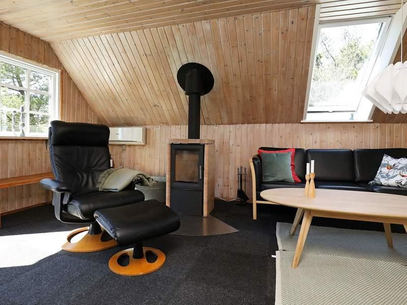 Zusatzbild Nr. 04 von Ferienhaus No. 42469 in Blåvand