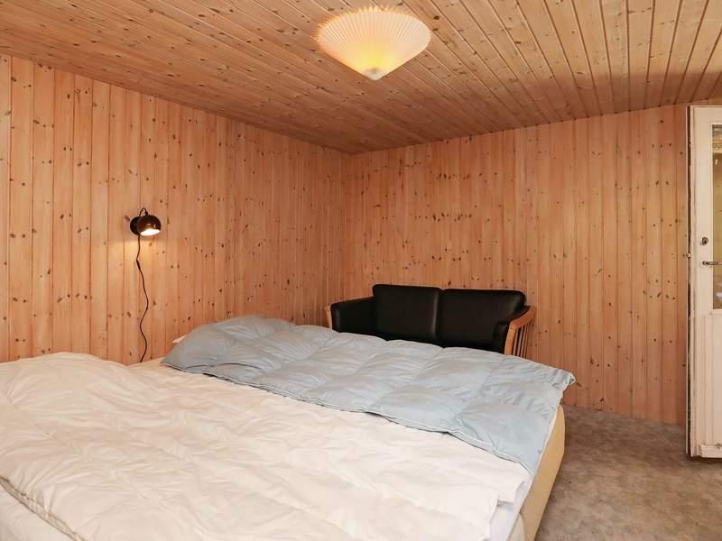 Zusatzbild Nr. 09 von Ferienhaus No. 42469 in Blåvand