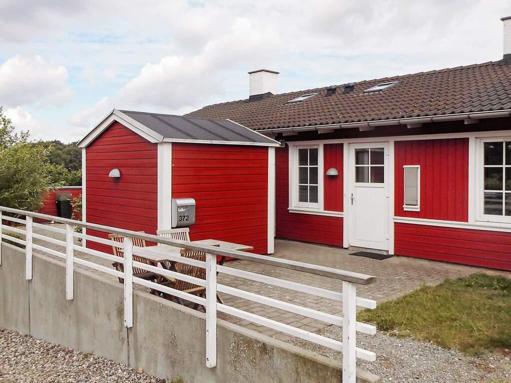 Detailbild von Ferienhaus No. 42474 in Aabenraa