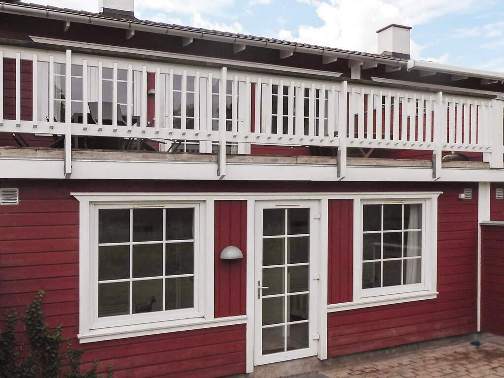 Zusatzbild Nr. 01 von Ferienhaus No. 42474 in Aabenraa
