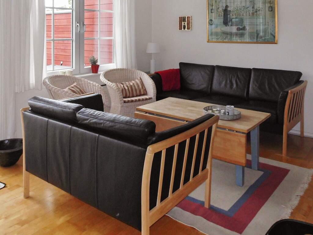 Zusatzbild Nr. 04 von Ferienhaus No. 42474 in Aabenraa